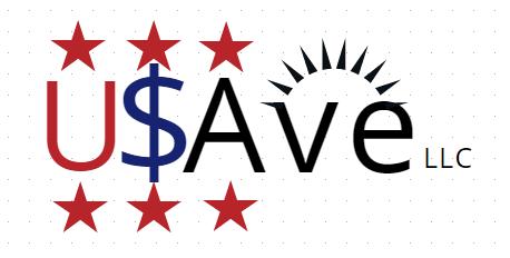 USave LLC